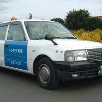 沼南タクシー
