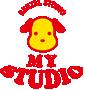 レンタルスタジオ マイスタジオ