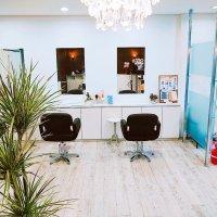 美容室nagomi Hair&Spa