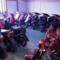 テラオート バイク スクーター 中古 販売 修理 愛知県 一宮市