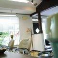 hair salon Cherish (ヘアーサロン チェリッシュ)