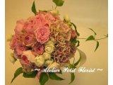 Y-style Bridal ~素敵なブーケをお届けします~