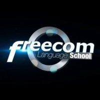 Freecom英会話教室仙台校