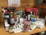 グランメッセ熊本!くまもと物産展と食の祭典にようせいの贈りものから商品出展中