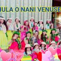 HULA O NANI VENUSE フラスタジオ・ヴィーナス