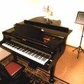泉音楽教室