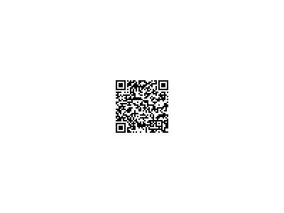 キャットテイル公式ブログ「カフェニャンズ」
