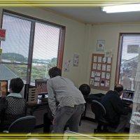 トム教室(パソコン教室)