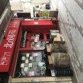 北の国バル門前仲町店