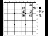 なんぼなんでも(^^;
