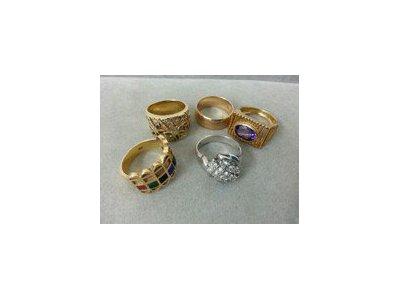 ◆ダイヤ金買取ネックレス指輪x府中調布情報◆