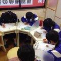 飯田市の塾・学習塾 毎日通える 名学館 飯田校