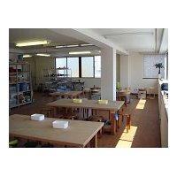 陶芸教室fu-ga