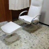Petit -foot&musle care -
