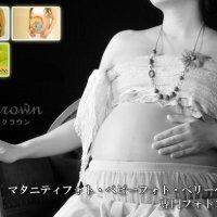 m-crown