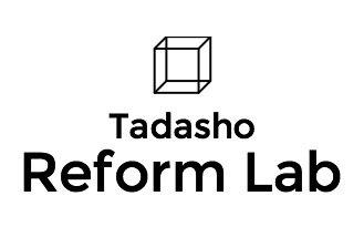 横須賀市湘南鷹取のリフォーム会社 Tadasho【忠匠】