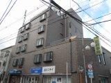 近鉄南大阪線「古市」駅の新入学生さん向けの賃貸マンション。