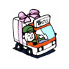 加古川市内で単身引っ越しでした。