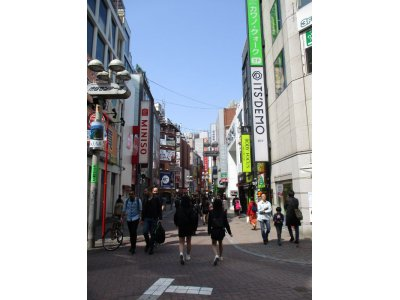 2018 東京 17-15