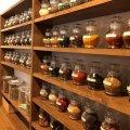 BLONA(herbs&spicea)