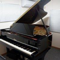 トーンフォレスト音楽教室・スタジオトーンフォレスト