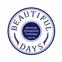 Chiropractic Beautiful Days