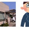 堀 行政書士事務所