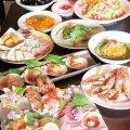 Dining Kitchen & Bar Derico(デリコ)