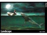 深淵なる心の海にダイブする・蠍座の満月