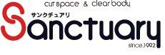 cut&space Sanctuary カットスペースサンクチュアリ