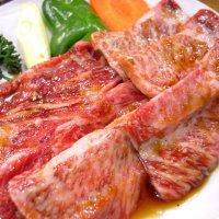 十条本格牛焼肉料理【焼肉いつものところ】