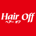 ヘアーオフ館山店