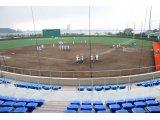大学野球!