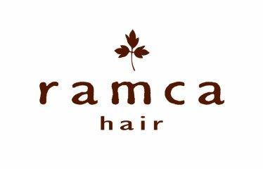 ramca hair (ラムカヘアー)
