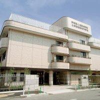 上板橋看護専門学校(2年課程 昼間定時制)