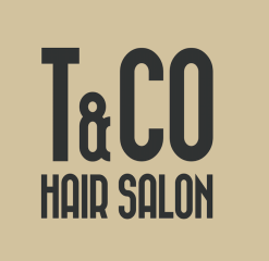 T&CO HAIR SALON