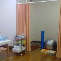 フューチャーエナジー 鍼灸マッサージ治療院