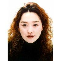 サリー・チャンの中国語教室