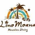 ハワイアンダイニング Lino Moana -リノモアナ-