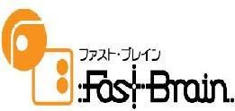 株式会社ファスト・ブレイン