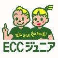 ECCジュニア&シニア 八千代台北子供の森教室