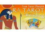 ◆30代女性フラ&タヒチアンダンサー&インストラクターのお客様のご感想 【タロット】
