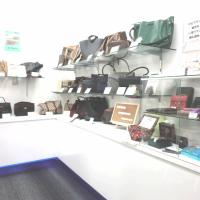 キンプラキングさらら仁川店 ホームページ