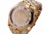 マークバイ マークジェイコブス MARC BY MARC JACOBS クオーツ 腕時計 MBM3264