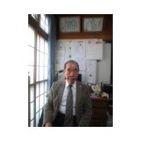 千葉行政書士事務所