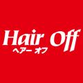 ヘアーオフ清川店