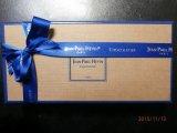 ジャンホール・エヴァンのショコラをいただきました。