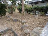 草刈作業、庭木の剪定、垣根の剪定   鹿児島地区の業務委託承ります。