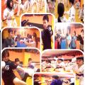 町田で空手をやるなら龍拳會総本部