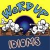 """Idioms: """"bookworm"""""""